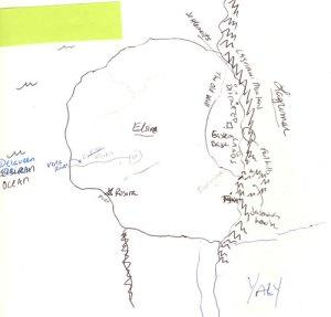 map-sketch