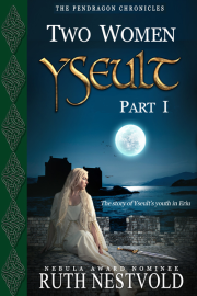 Yseult, Part I