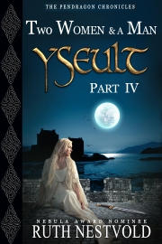 Yseult, Part IV