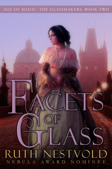 Facets of Glass